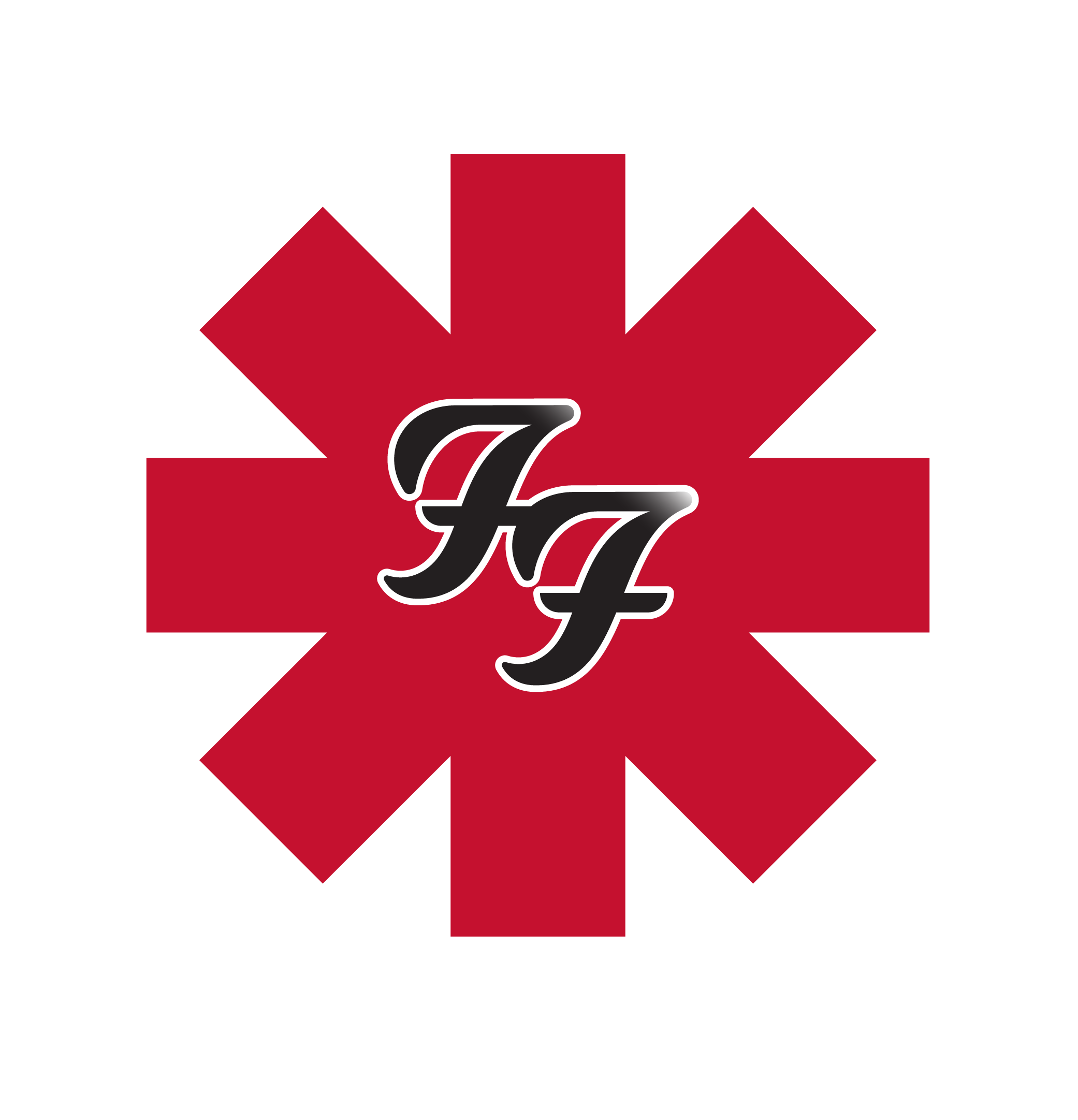 The Chilli Fighters
